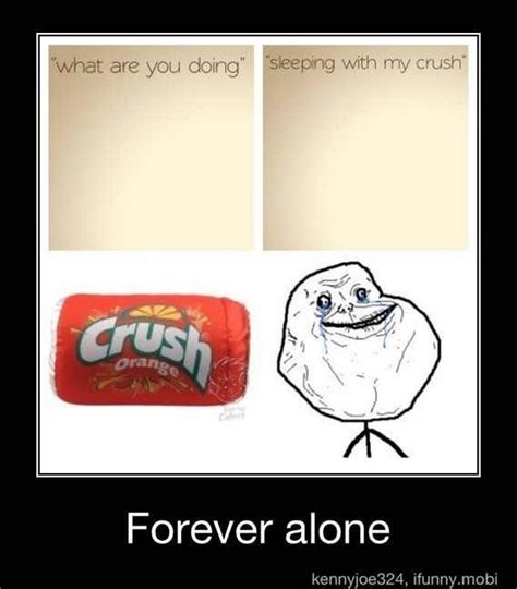Foreveralone Meme - first world forever alone meme 01