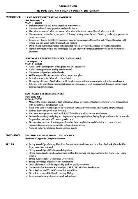 html developer resume templates html developer cv html