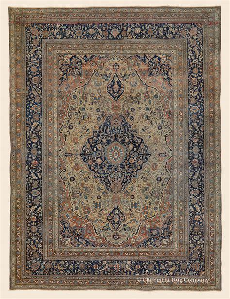 central rugs motasham kashan central antique rug claremont rug company