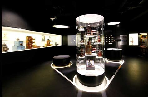 Interior Design Home Architect deutsches filmmuseum frankfurt german film museum e