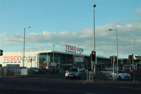 Tesco Car Insurance Ireland by Tesco Carrickfergus Restaurant Reviews Phone