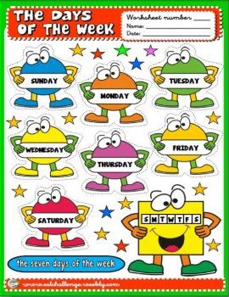 31 days of yes an month of and freedom books days of the week poster yes 3rd graders