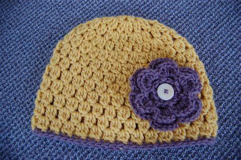Crochet Stocking Cap Pattern Free Choice Image Knitting Patterns
