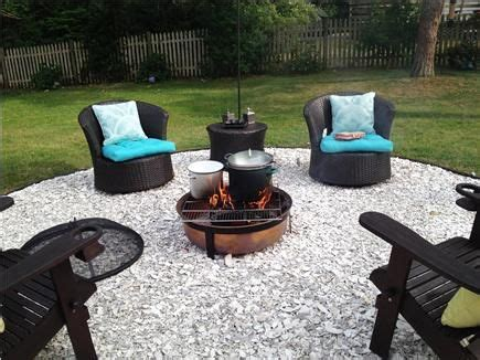 backyard clambake pit 201 best perfect porches and decks images on pinterest