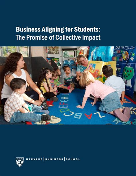Business Studies For Mba Students by Pk 12 Education U S Competitiveness Harvard Business