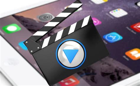 pemutar film terbaik 2016 aplikasi pemutar video terbaik gratis untuk iphone dan ipad