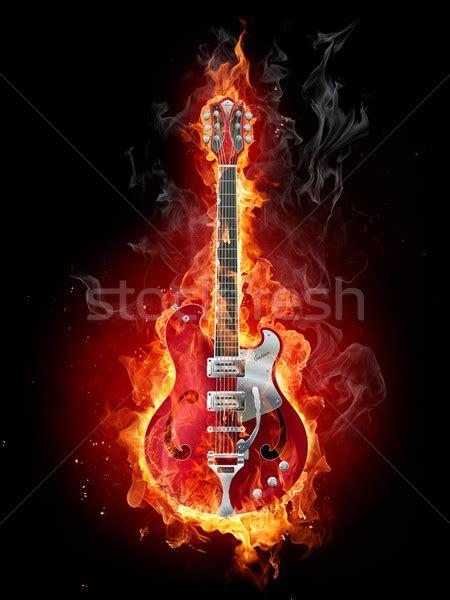 snow chili peppers testo rock 183 chitarra 183 nero 183 sfondo 183 musica 183 arte foto d