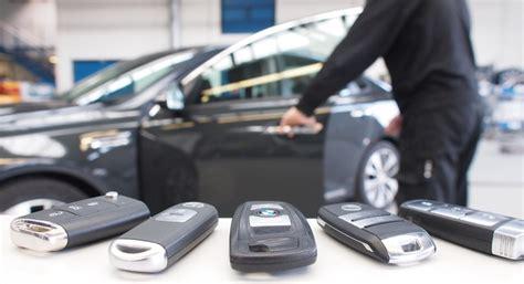 Audi Radio Code Knacken by Elektronische Sleutels Van Auto S Zijn Te Hacken De
