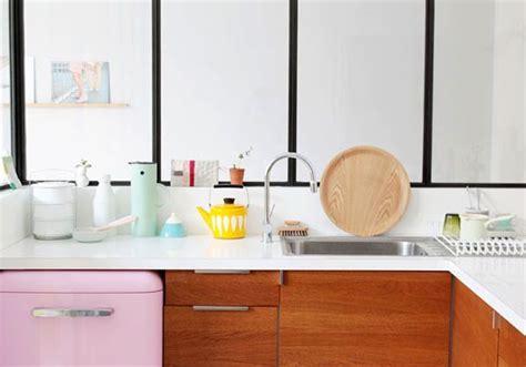 arredare la cucina come arredare la cucina