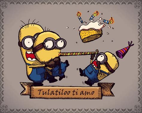 minion greeting card template 25 best ideas about minion birthday card on