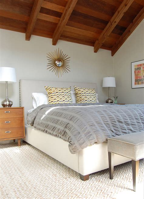 sunburst mirror bedroom impressive sunburst mirror pottery barn decorating ideas