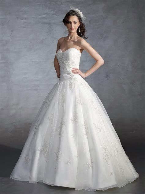 drop waist wedding dress dressedupgirl com