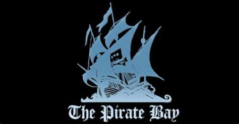 pirate bay the pirate bay offline after raid in sweden