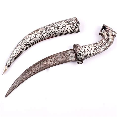 Sikh Handmade Kirpans For Sale - 38 best images about shastar on weapons