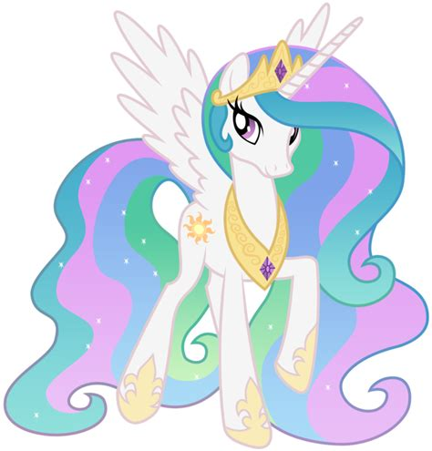 my little pony princess celestia nerdy knitter designs princess celestia