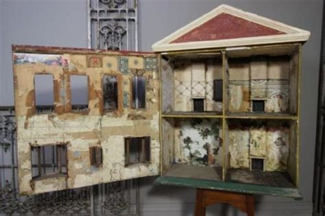 old doll houses for sale vintage dolls houses for sale 28 images antique dollhouse late 1800 s for sale