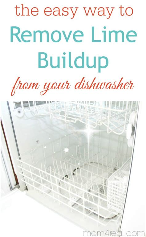 How To Remove Buildup From Shower by 25 Unique Water Spots Ideas On