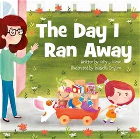 the day the pudding got away books flashlight press picture books that explore and