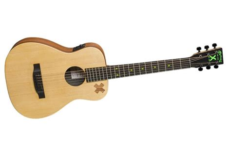 ed sheeran guitar martin ed sheeran x signature edition acoustic electric