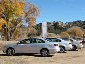 buying a used car in new mexico green car reports 2013 best car to buy volkswagen jetta