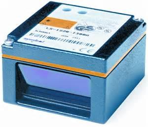 Motorola Barcode Scanner 1220 motorola ls 1220 i300a fixed barcode scanner best price
