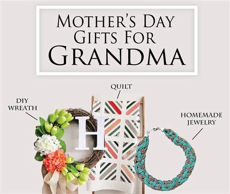 day gift for mother s day gift ideas for waterford estates