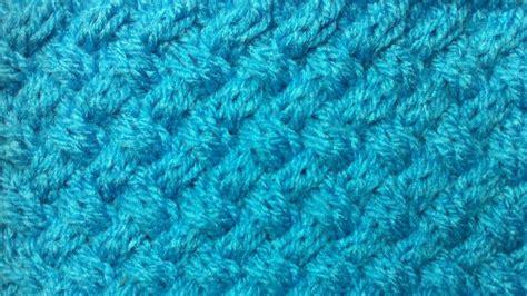 knitting for beginners ru knitting for beginners вязание крючком для начинающих