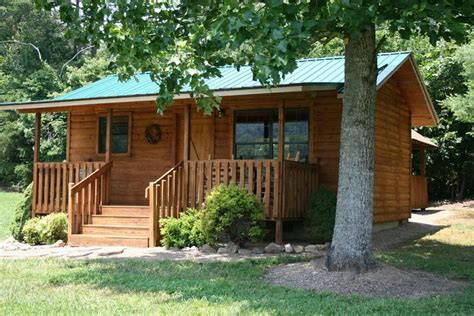 Cheap Cabins Pigeon Forge by Beautiful Affordable Cabin Near Pigeon Homeaway