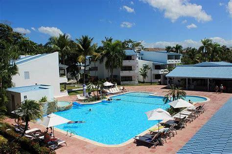 sunscape puerto plata puerto plata transat sunscape puerto plata all inclusive vacations hotel