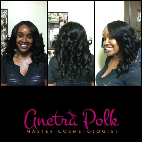 12 inch sew in sew in using body wave hair short hairstyle 2013