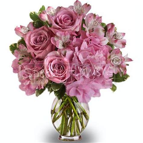 fiore da regalare ad una ragazza spedizioni fiori per nascita invio fiori per nascita