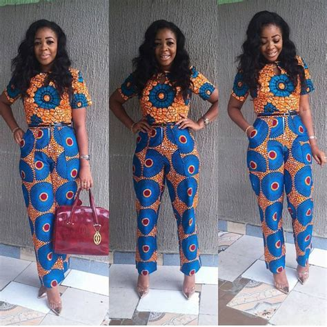 ankara senator styles magnificent traditional gown styles photos wedding and