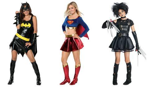 costume ideas costume ideas for