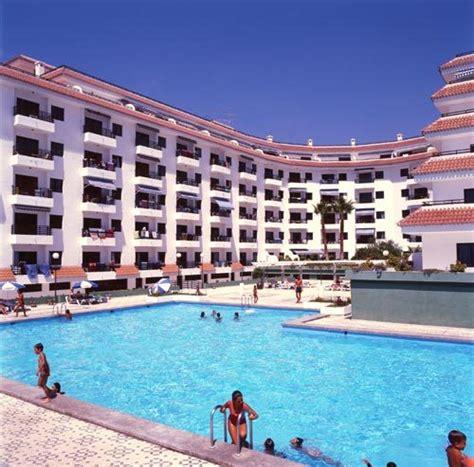 apartamentos el sol apartment seguro el sol santiago del teide espa 241 a