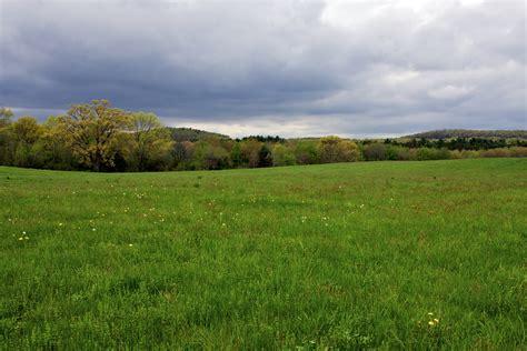 The Field the fields we shadowedhills