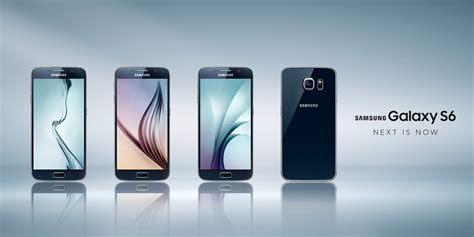 Samsung A3 2016 The Last Hinata Custom samsung galaxy s6 sle images and