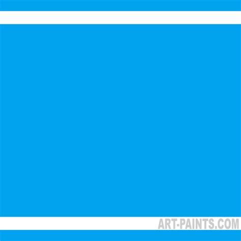 sky blue paint sky blue advanced airbrush spray paints kit ab24 sky blue paint sky blue color amerimist