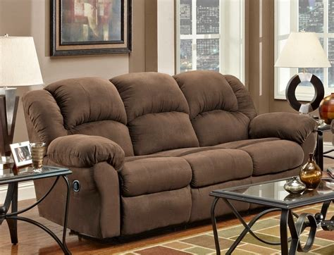 best reclining sectional sofas best recliner sofas sectional sofas curved recliner black