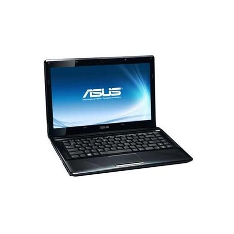 Laptop Asus Spesifikasi spesifikasi laptop spesifikasi asus a42f vx085d