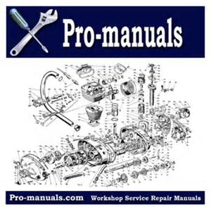 motor auto repair manual 1998 nissan pathfinder user handbook downloads by tradebit com de es it