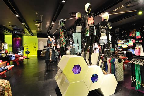Home Design Stores Soho 1000 images about bershka on pinterest gap boots