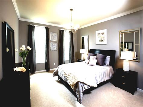 paint color schemes living room paint color schemes living room palettes for rooms warm