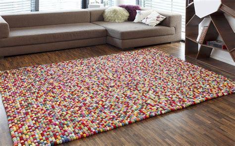 Flickenteppich Kaufen by Designer Teppiche Moderne Teppiche
