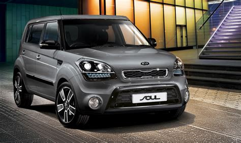 Kia Soul Reviews 2013 2013 Kia Soul Reviews And Ratings The Car Connection Html