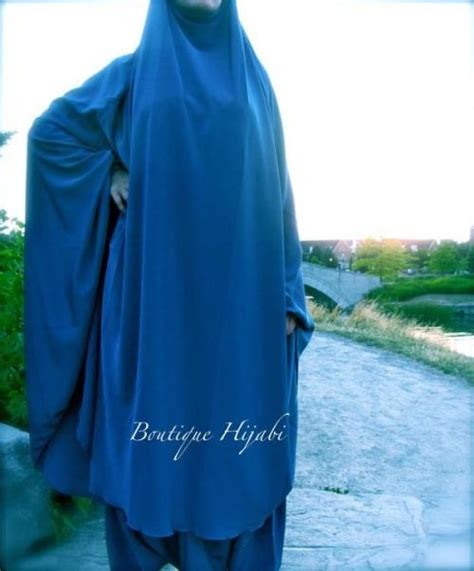 Khimar Squeen hijabs on