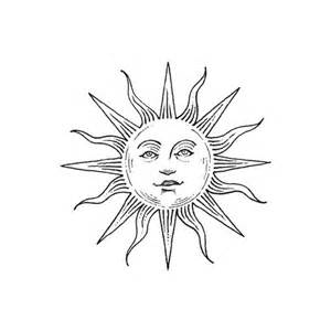 1000 ideas about sun tattoo designs on pinterest sun tattoos inca