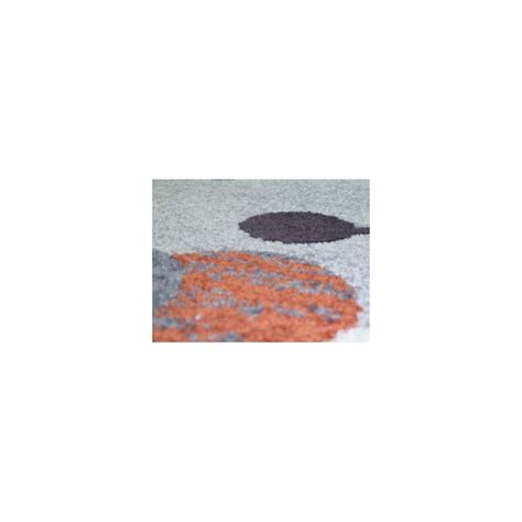 tapis chambre d enfant d 233 coration pour chambre d enfants design tapis mr fox par