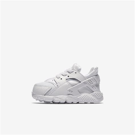 baby shoes for infants nike huarache infant toddler shoe nike