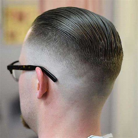 rockabilly rear view of men s haircuts coupe de cheveux homme 100 mens coiffures de 2015 224 2016