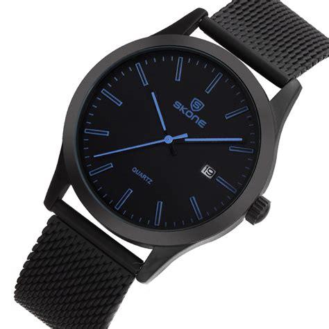 get cheap ultra thin watches aliexpress